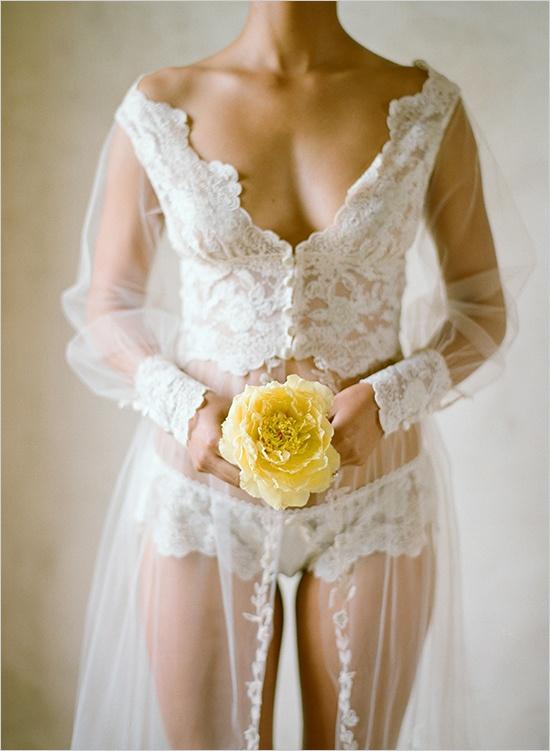 lace boudoir_munaluchi