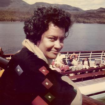 Norma Merrick Sklarek_blog 1