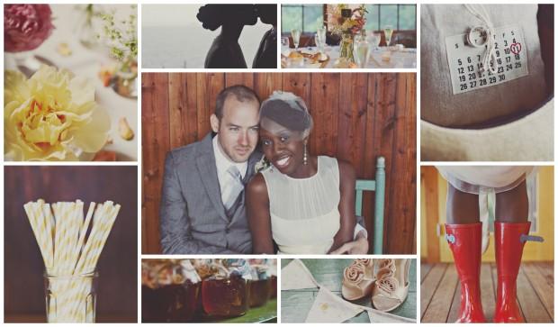Wedding Wednesday_2013_1