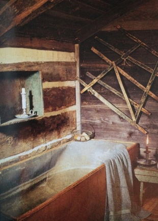 wooden-rustic-bathroom_pinterest