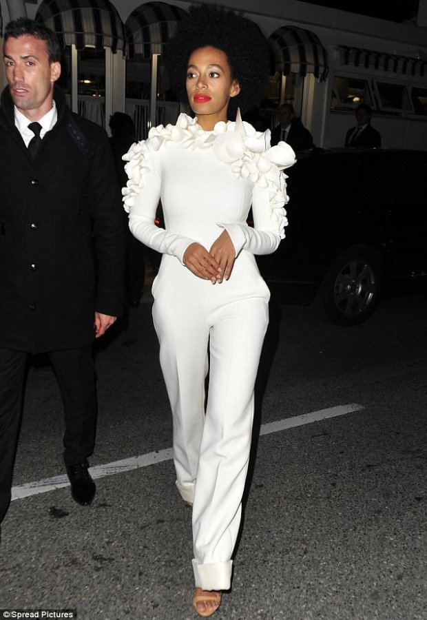 solange-wedding-looks04